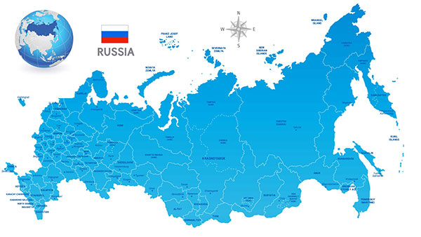 Russia-map-[optimized]