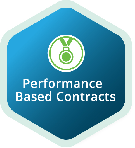 Performance-Based-Contracts-100