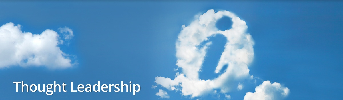 poi_thought_leadership_header_8