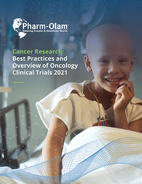 eBook_Oncology_Cover