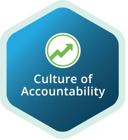 Culture of Accountability@2x