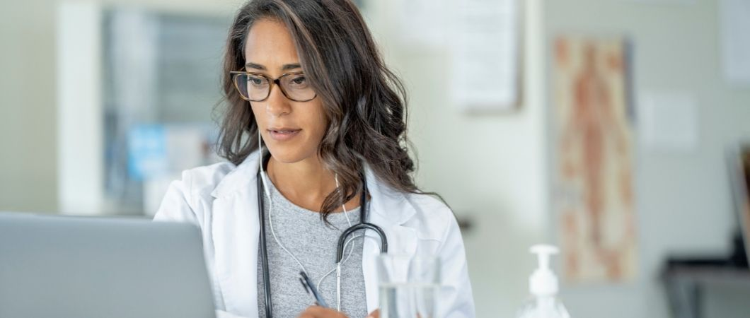 8 Strategies for Navigating Clinical Studies During COVID-19