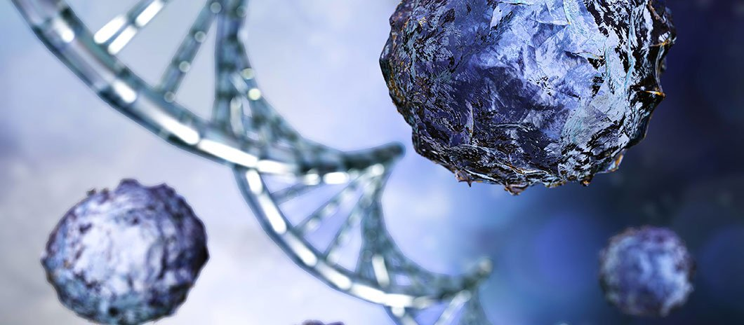 The Use of Gene Therapies in Rare Disease Research