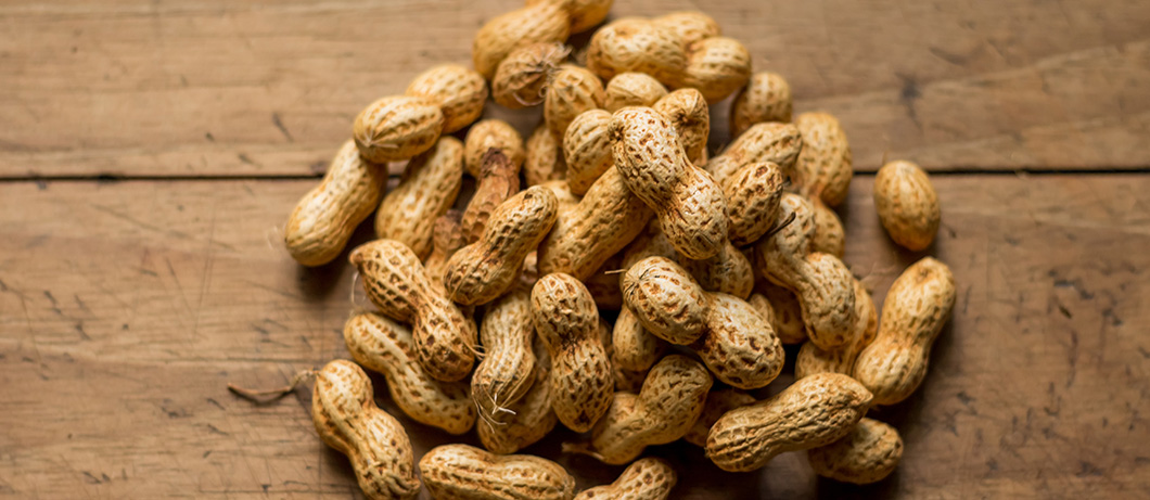 Allergy Immunotherapy in Adult and Pediatric Subjects with Peanut Allergy