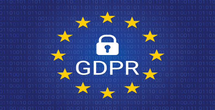 Pharm-Olam Supports Clinical Trials and Sponsors Compliance with GDPR