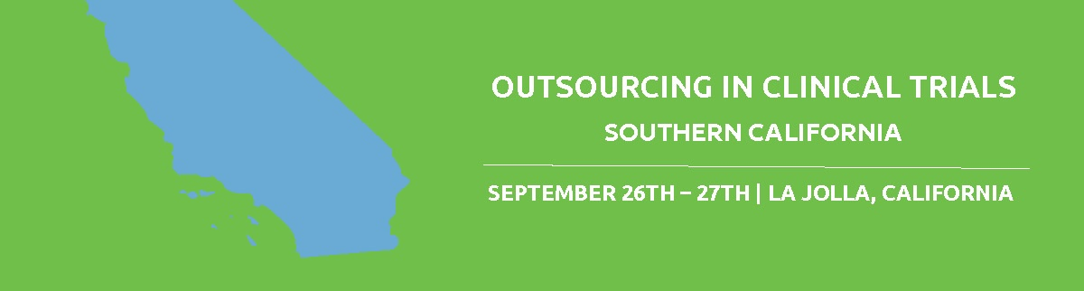 Pharm-Olam Outsourcing in Clinical Trials Southern California 2018