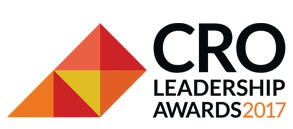 CRO Leadership