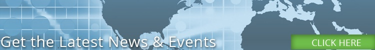 Get the latest news and events from Pharm-Olam