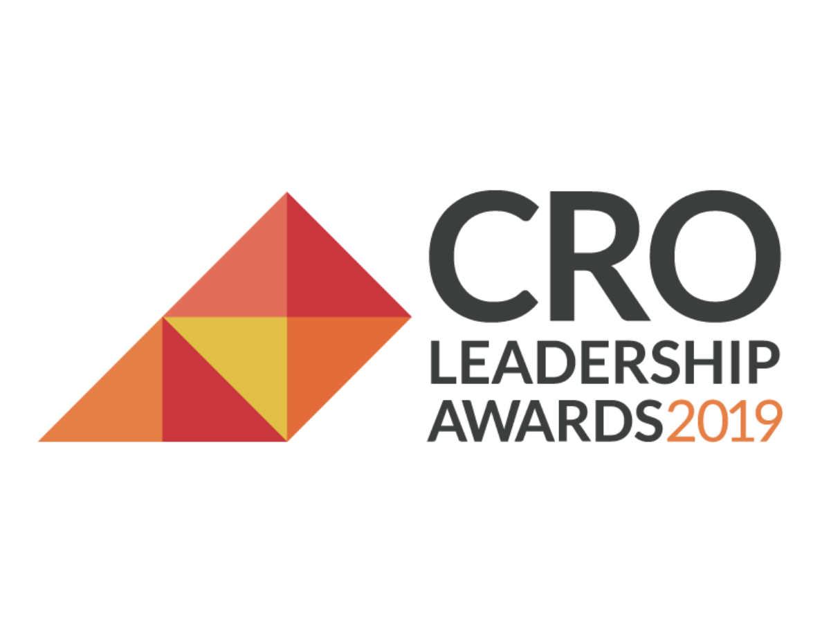 Pharm-Olam Wins 2019 CRO Leadership Awards