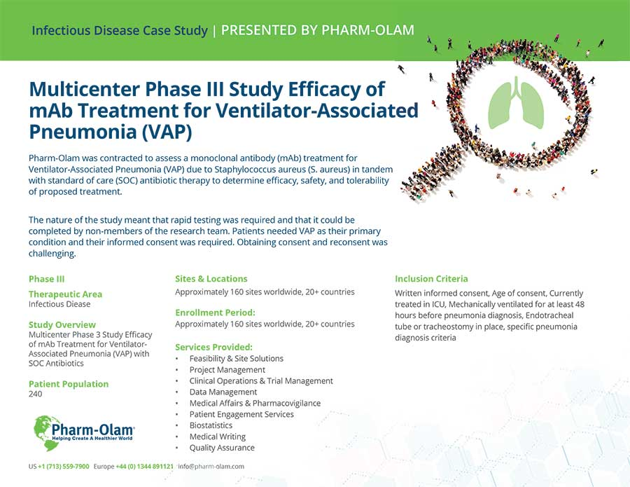 https://www.pharm-olam.com/hubfs/assets/images/Pages/Case%20Studies/%5BCover-Image%5DPhase-III-mAb-treatment-Ventilator-Associated-Pneumonia-Brochure%5BREVISED%5D-1.jpg