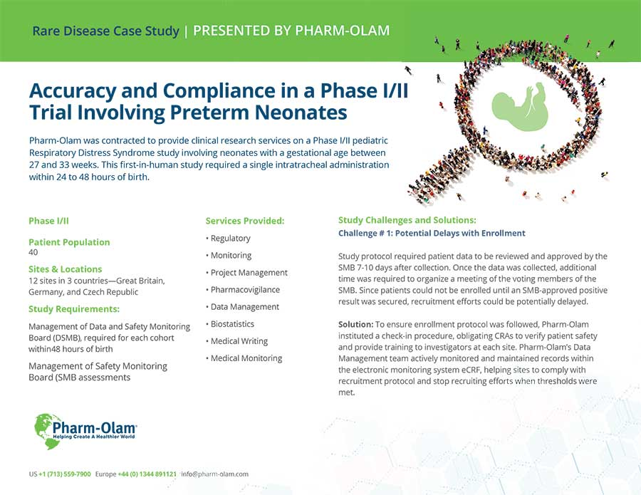 https://www.pharm-olam.com/hubfs/assets/images/Pages/Case%20Studies/Rare%20Disease%20and%20Vaccine/%5BCover-Image%5Dpharm-olam_phase-I_II-Preterm-Neonates_Case-Study-1.jpg