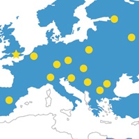 Webinar: History, Process and Tips to Run Successful Clinical Trials in Ukraine and Neighboring Countries