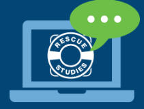 Webinar: The Do's and Don'ts of Study Transfer