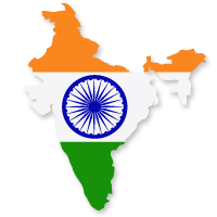 Webinar: Current Status of Clinical Trials in India